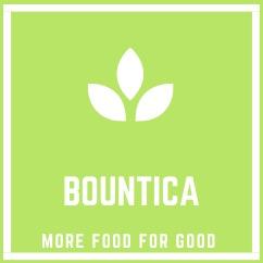 BountiCa