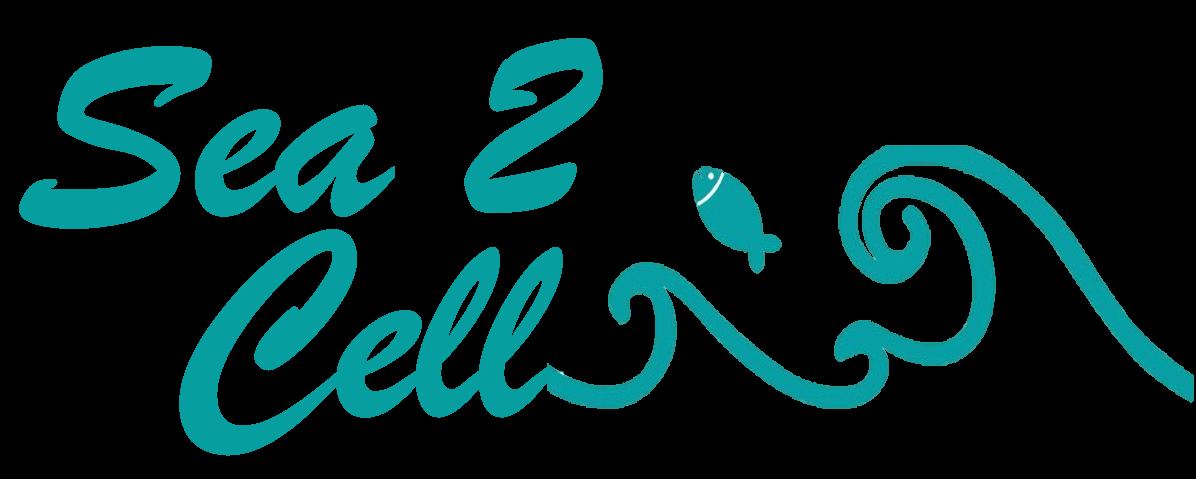 Sea-2-Cell